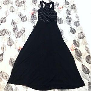 Victoria Secret Beachy Maxi Dress